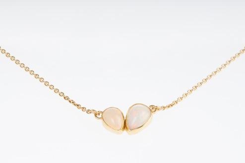 EsmeLoves Jewellery
