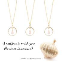 a-necklace-to-match-your-christmas-decorations