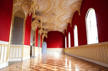 strawberry-hill-house-hor-1