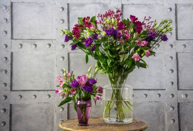 freddie flowers