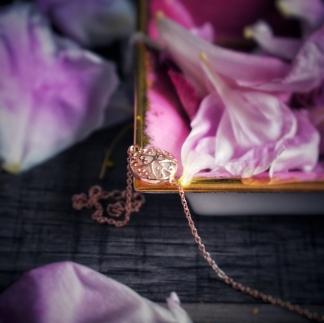 rosegoldblog